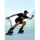 Patins Rollerblade Cruiser 80 2021 (34 ao 46)