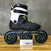 Patins Rollerblade Twister 110 W Custom (36)