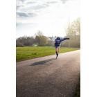 Patins Powerslide Arise Marathon 125 (39 ao 43)