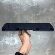 Base Rollerblade Blank