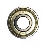 Rolamentos Rollerblade SG 7 (16 rolamentos)