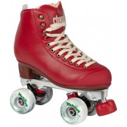 Patins Chaya Berry Red (36 ao 38)